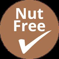 nut-free-checkmark