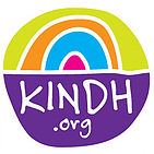 kindh-logo-250x250.jpg