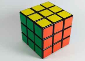 Photo by Miguel u00c1. Padriu00f1u00e1n on Pexels.com