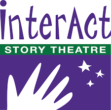 InteractStoryTheatre_logo