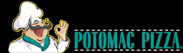 PotomacPizzalogo