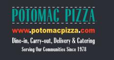 PotomacPizzawedsite