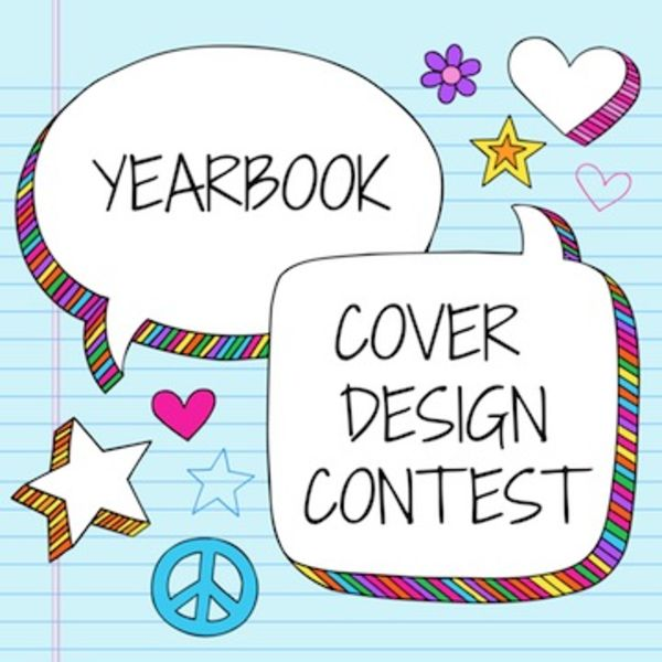yearbook-cover-contest1.png